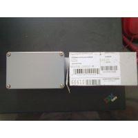 低价供应Hoffmann各型号接线盒
