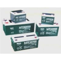 友联蓄电池MX122000系列代理商直销报价