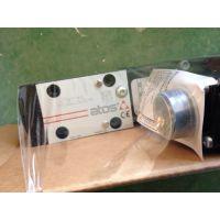 ATOS液压阀DLHZO-TE-040-L71,现货