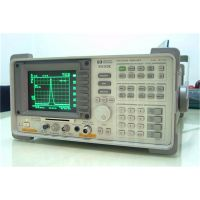 HP8593E销售HP8593E频谱分析仪