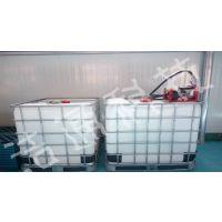 泰安供应环保车用尿素溶液(尾气净化剂)