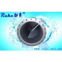 订做各种型号混合器 GH-800管式静态混合器加药装置 混合器
