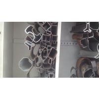 平椭圆管异型管价格规格