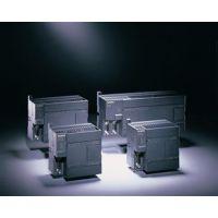 西门子S7-200 CPU226 CN 晶体管/继电器