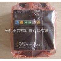 供应特价提供欧姆龙变频器3G3MX2-A4015-Z