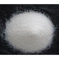 供应聚丙烯酰胺 废水助凝剂 PAM