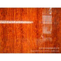 沙河市的工艺玻璃生产厂家/彩晶橱柜/大理石木纹/各种规格