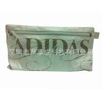 证件夹、银行卡套、化妆包用面材料,美国杜邦TYVEK防水透气纤维