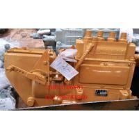 供190柴油机油泵BH6Z140ZP,济柴右泵BH6Z140ZT含调速器
