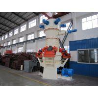 供应优质气流分级机,德国品质,中国制造,科技精细入微。
