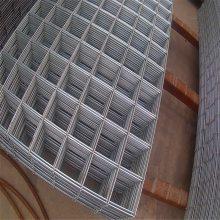 供应低碳钢丝网片 电焊网片 镀锌网片 地板采暖网片