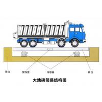 SCS-昆山巨天电子秤生产厂商 昆山巨天电子秤代理批发