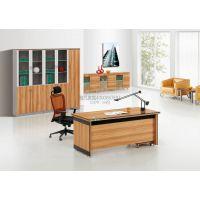 西安办公家具|西安办公桌|雅凡家具西安电脑桌