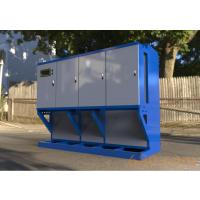 供应 电磁蒸汽锅炉 电磁蒸汽发生器 不易结水垢