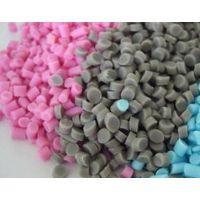 深圳市TPR材料价格,TPR塑胶料优质生产商