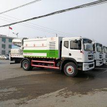 造雪机价格造雪机厂家就选河南冰雪旅游s27