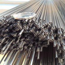 厂家直供304不锈钢毛细管6*0.8