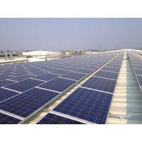 光谷新能源GG-dz-014太阳能滑动支架太阳能自动调节器平房支架