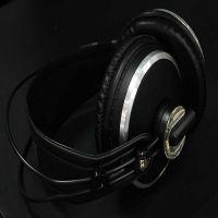 AKG耳机售后维修中心爱科技耳机专业售后维修