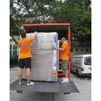 深圳跨省搬家多少钱、搬家、八达通南山区搬家电话