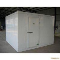 大连 冷库 安装,售后,专业工程公司