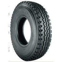 轮胎炭黑分散剂,炭黑分散剂,青州众瑞工贸
