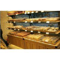 面包展示柜,广东广州展超(图),惠州面包展示柜