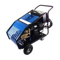 优道UD50/22冷凝器疏通高压清洗机