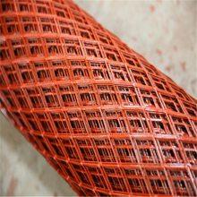 成品钢板网规格 低合金结构钢板网 镀锌网片