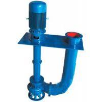 YW液下排污泵