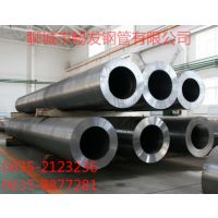 Q345E厚壁钢管,Q235b无缝钢管,20#无缝钢管价格