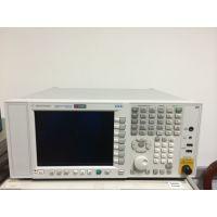 价格低Agilent37718A 通信性能分析仪