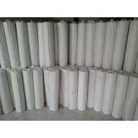 【100%厂家】供应150丝1.2cm孔径不锈钢电焊网