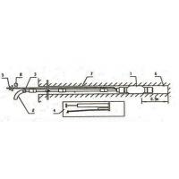 胶囊封孔器FZ8-JN-2(原型号FZ-JN-1)