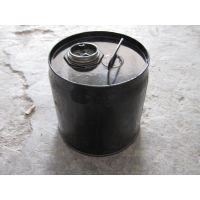 5L铁桶、5L化工桶,5L钢桶 5包装桶、汽油桶、玻璃胶桶、医药用桶