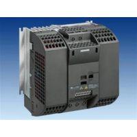 变频器维修、禾平机电、ABB变频器维修