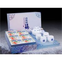 郑州品牌包装盒印刷厂有哪些?