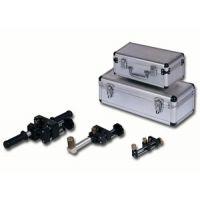 XLPE电缆绝缘和屏蔽层剥切刀 型号:WD-HDB