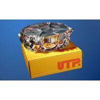 德国UTP 6202Mo镍基焊条焊丝价格