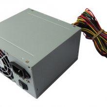 浙大中控电源箱机笼SP251-JX300X系统备品备件质保一年超低优惠