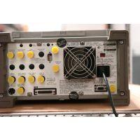 专营品牌仪器安捷伦Agilent N9000A