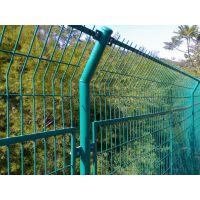 供应厂家批发零售护栏网 双边丝护栏网 框架护栏网 涂塑护栏网