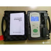 OSEN-1A型PM2.5检测仪