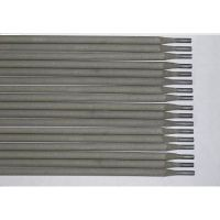 供应耐磨焊条、D547Mo耐磨焊条