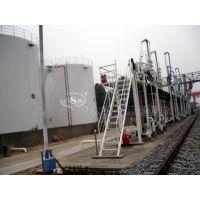 油库扫仓泵-博大防爆抽油泵产品特点