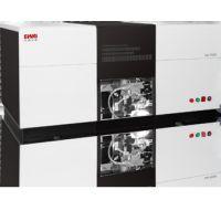 测铅检测仪器、重金属测试仪、EN71-3检测设备