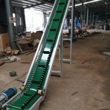 专业输送机厂家 供应爬坡输送机 新型热销装卸设备价格y5
