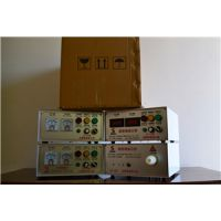 高压静电发生器批发联胜120KV静电发生器高压箱