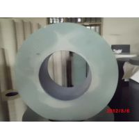 砂轮生产厂家 直销1080磨床砂轮 500*150*305 A60 M
