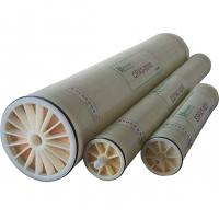 供应内蒙古水处理反渗透设备质优价廉